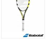 Wilson Sublime Gen Tennis Grip (White)