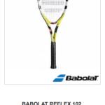 Babolat C Drive 102 Unstrung Tennis Racquet, Grip 3 (Black)