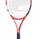 Babolat Boost Strike Red
