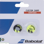 Babolat Vibration Dampers